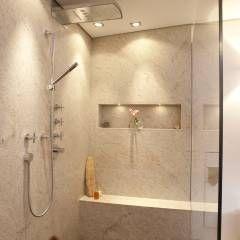 badezimmer bonn eindrucksvolle bild oder edbbfeffccbbeba bonn cologne