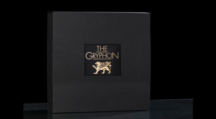 Das Unternehmen Gryphen Audio Design präsentiert nun spezielle Zubehör-Lösung für die optimale Entkopplung von HiFi-Komponenten jedweder Art, die Spikes Gryphon Atlas.