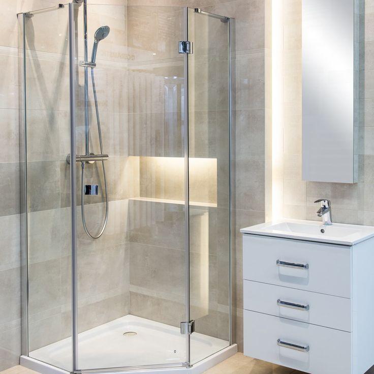 #Viverto #inspiracjeViverto #łazienka #bathroom #tiles #płytki #kolory #inspiracja #inspiracje #pomysł #idea #perfect #beautiful #nice #cool #wnętrze #design #wnętrza #wystrójwnętrz #łazienki #pięknie #ściana #wall #light  #mozaika #niebanalnie #prysznic #lustro #mirror #szafka #umywalka #bateria #armatura #kabina