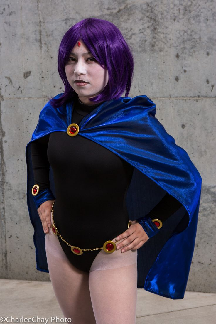 17 best images about cosplay stuff on pinterest