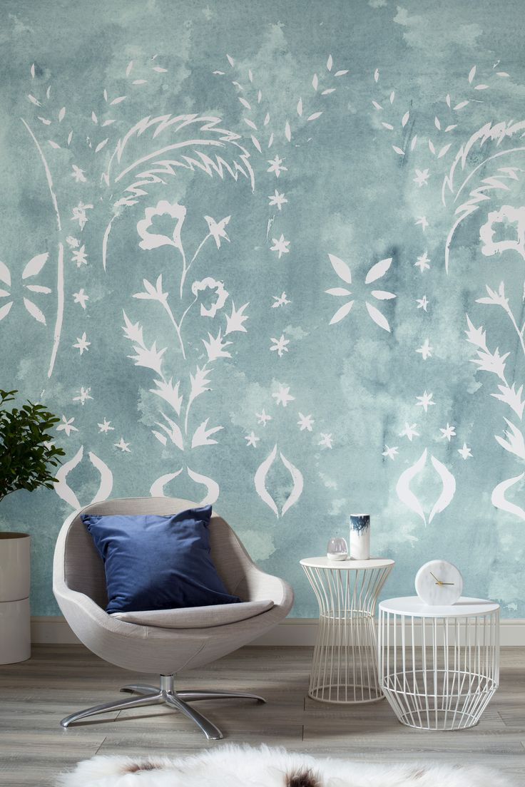 Wallpaper Home Interior Wallpaper Home