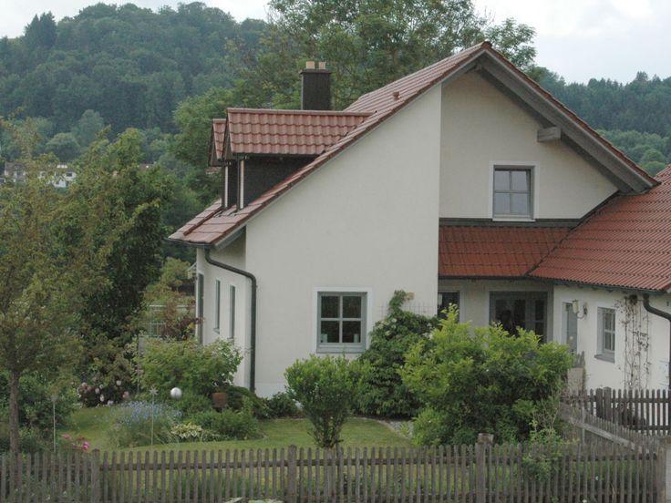 Ferienhaus Altmühltal, Altmühltal Beilngries Oberbayern - Herr Stephan…