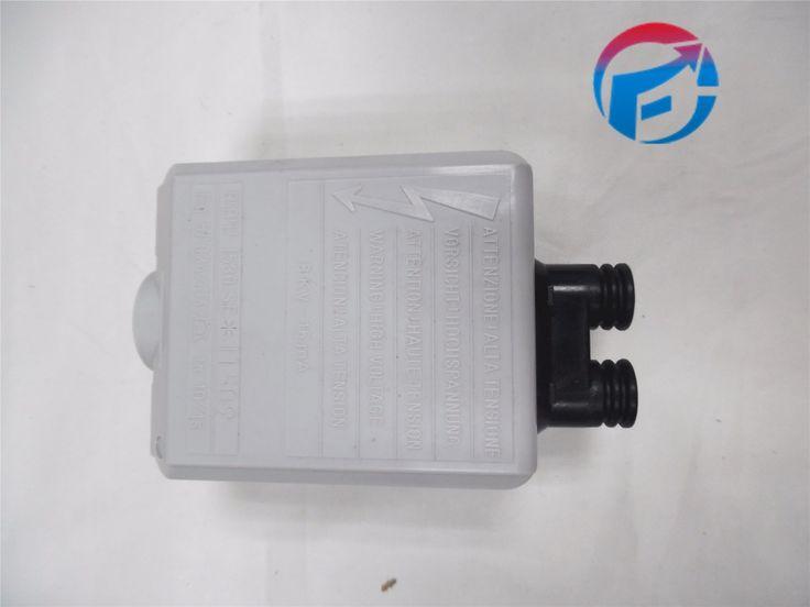 RIELLO Kotak Kontrol Pengendali 530SE Kompatibel untuk RIELLO 40G Minyak Burner Controller