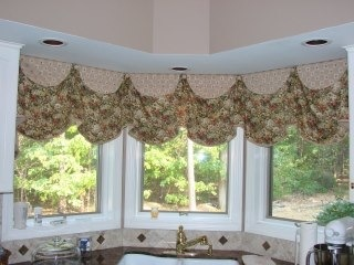 95 Best Images About Window Treatments On Pinterest