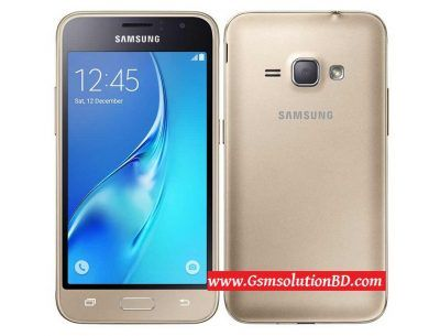 Download Samsung Galaxy official Stock Rom.New firmware Support J1 SM-J120G (2016) Model.New Model Samsung J1 SM-J120G (2016) firmware flash file Relaase.First time Release Our Official website www.GsmsolutionBD.com. Firmware & Flashing Tools Download Link From Below….. Downlaod Samsung Galaxy SM-J120G flash file click Now Download Flashing Tool Odin3.12.3 Hello All Welcome our Official website New Post …