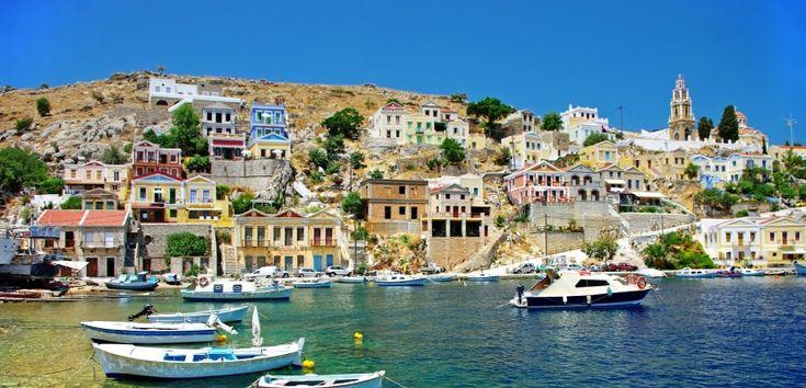 Vivir y trabajar en Atenas - http://www.absolutatenas.com/vivir-trabajar-atenas/