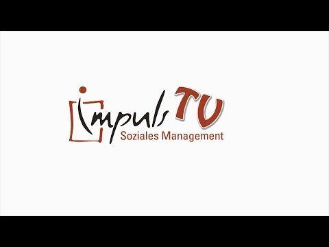 Reggio Pädagogik bei Impuls - Der Raum als dritter Erzieher - YouTube