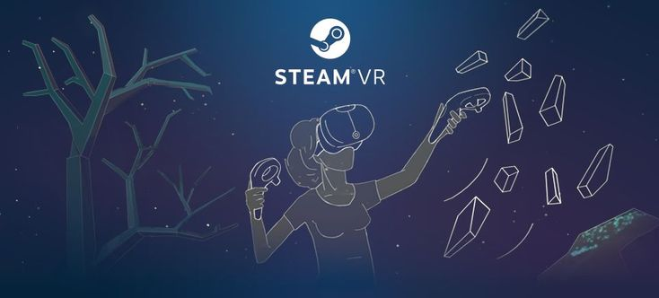 Steam VR adds support for watching 360 degree videos in beta