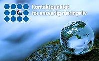 OECDs retningslinjer for ansvarlig næringsliv - det norske kontaktpunktet