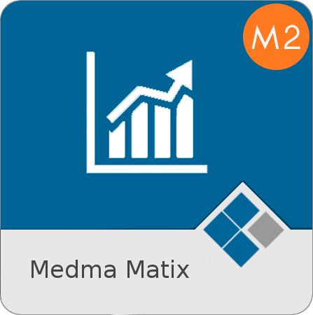 #Magento2 Popup Builder Plugin is Crazy Awesome! #Download Today ! http://magento-development.medma.net/medma-matix.html #Magento #PopupBuilderPlugin #MedmaMatix #BoostOnlineSales