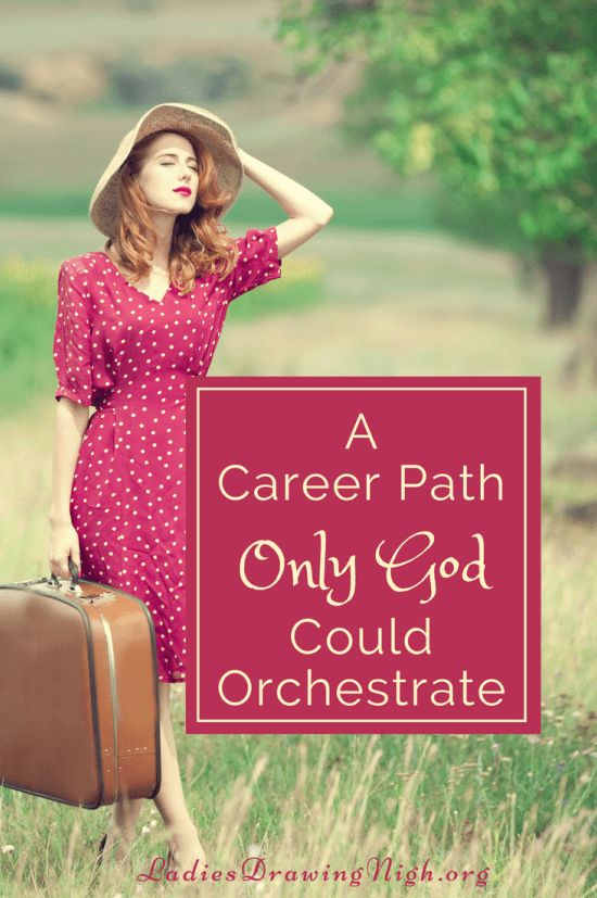 Are you where you want to be in your career path? God will get you where you need to be. Eventually. Just like He did for Joseph. Click through to learn how you, too, can trust God for your career path. | Bible study Genesis | Ladies Bible study | career change |
