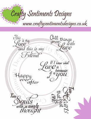 75 Best Card Greetings Images On Pinterest