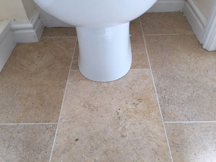 karndean knight tile york stonetouchwood flooring in