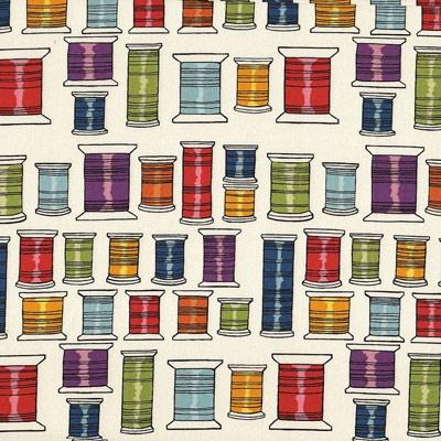 Nice Threads by Alexander Henry Fabrics