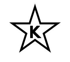 671 Best Images About K Is For Kylie On Pinterest