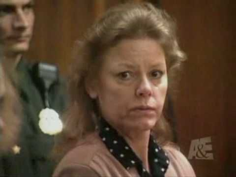 aileen wuornos life in hitchhiking across He started killing in 1969, picking up hitchhikers on the coastal highways of the american south a criminal rader confessed to his crimes and is serving 10 consecutive life sentences with the earliest release date possible on february 26, 2180 source: aileen wuornos: the monster her story allowed.