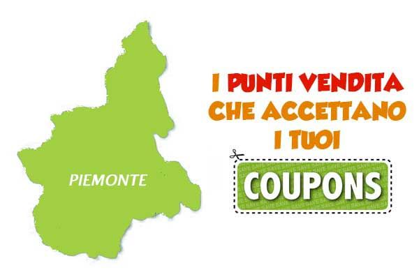 Il vicino coupons