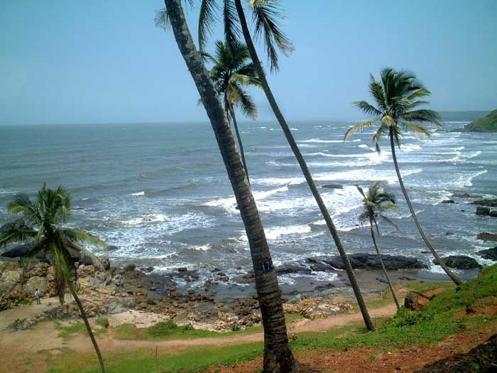The solitude of a quiet beach with only the tranquil sound of waves hitting the shore and wind blowing through the coconut groves on the shore are inviting and welcome after the much famed loud pomp and show of Goa Carnival!  Experience tranquility and stay at Country Inn & Suites By Carlson, Goa Candolim!
