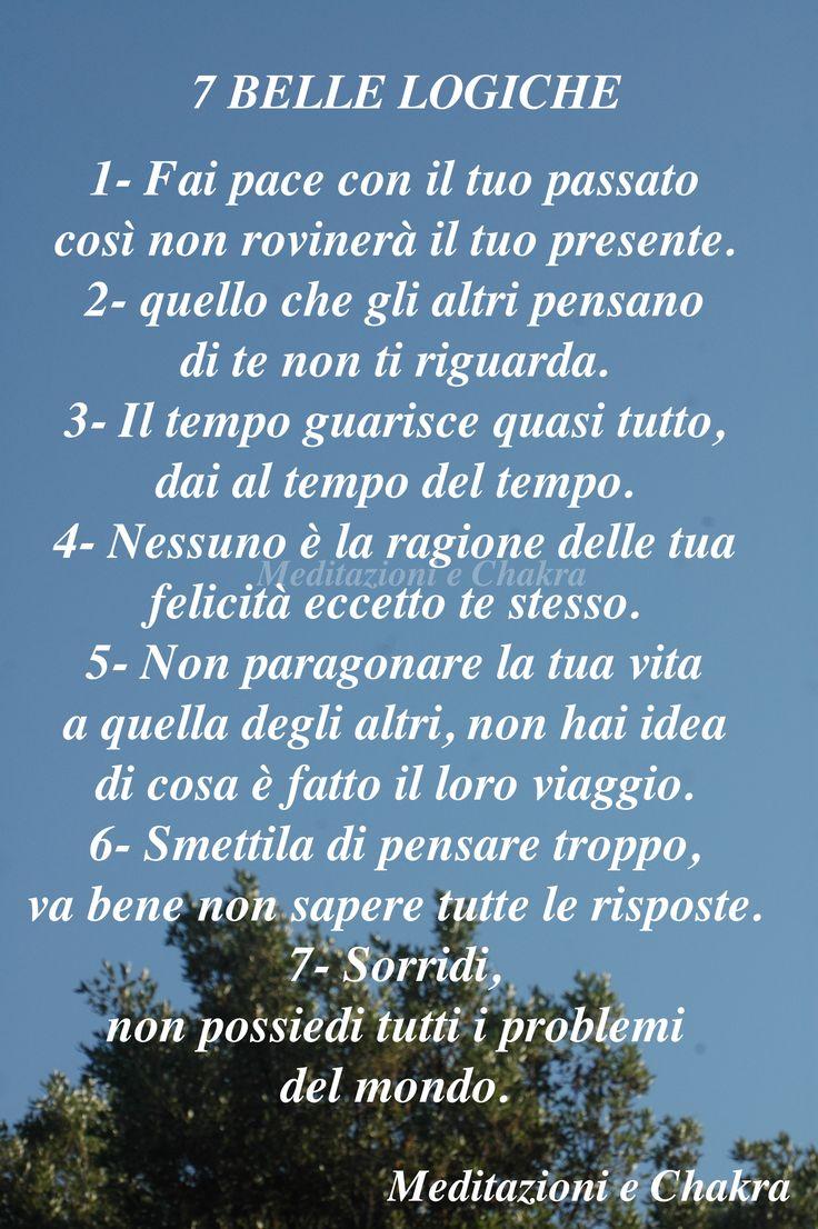 http://www.ilgiardinodeilibri.it/libri/__210_idee_pensare_positivo.php?pn=4319
