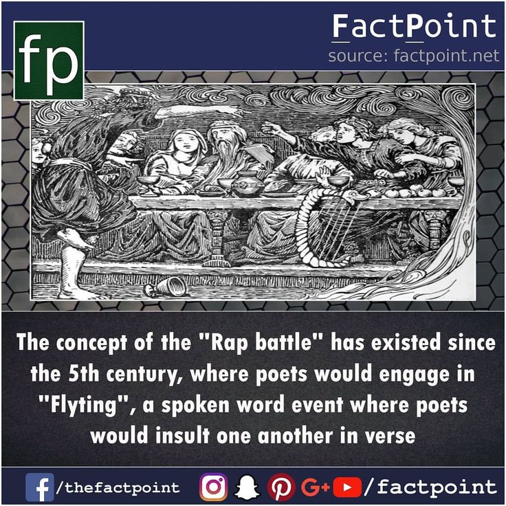 511 Likes, 6 Comments – Fact Point (Fact Point) on Instagram – Michelle Ortega