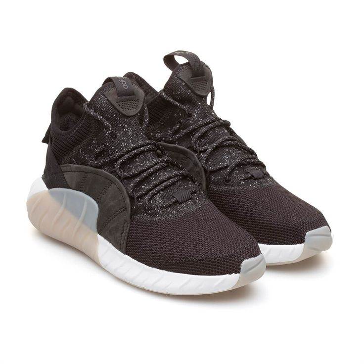 Cheap Adidas Tubular Radial Grey / Grey / Fresh Kicks Houston