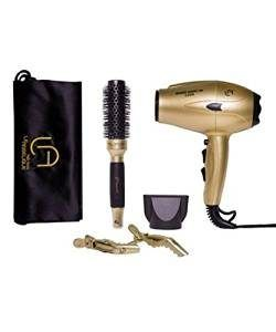 7-professional-le-angelique-smart-ionic-uv-2200-hair-dryer