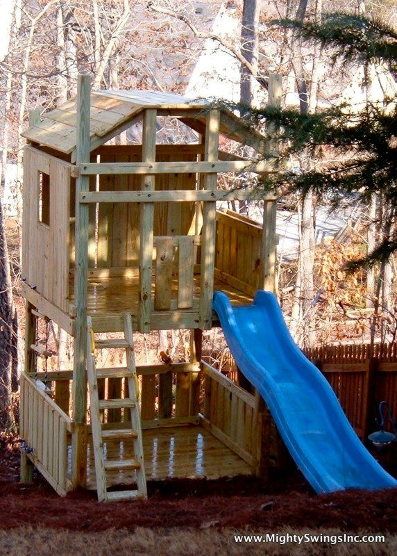 77 best Pallet den images on Pinterest | Kid games, Play areas and Backyard Fort Ideas Models on backyard green ideas, backyard rock ideas, backyard playhouse, backyard tree forts, backyard fall ideas, backyard field ideas, backyard wall ideas, backyard playground, backyard tiki hut ideas, backyard pool ideas, backyard beach ideas, backyard pavilion ideas, backyard house ideas,