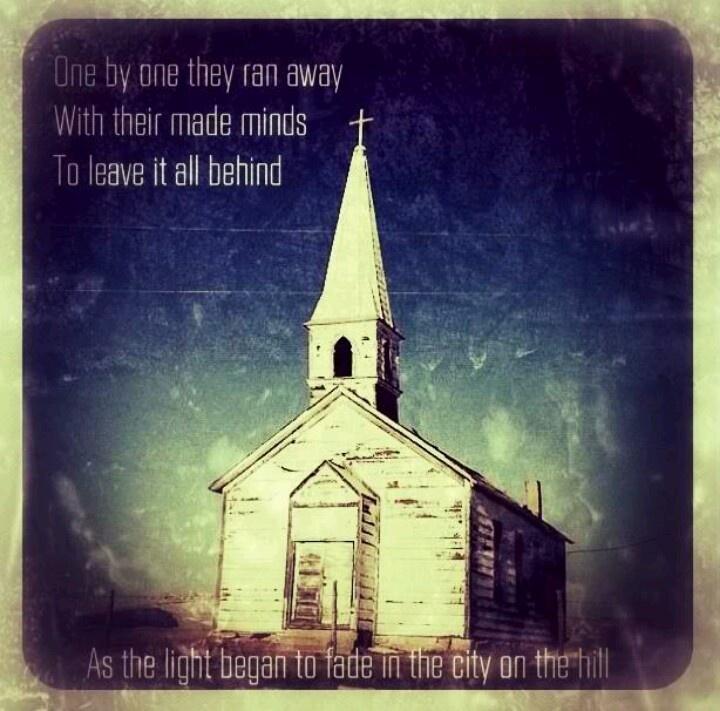 136 best Faith in the Music images on Pinterest | Lyrics, Music ...