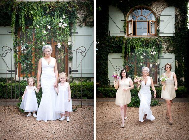 M&G004-southboundbride-vintage-french-wedding-morrells-kiekie-photography