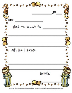 e4912b2f0620577398d43fa3f0ca5908--notes-template-letter-templates  Th Grade Thank You Letter Template on fourth grade writing outline template, opinion letter template, 2nd grade friendly letter template, informal business letter template, 5th grade report card template, blank friendly letter template, lined blank letter template,
