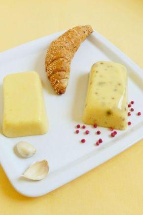 Házi sajt