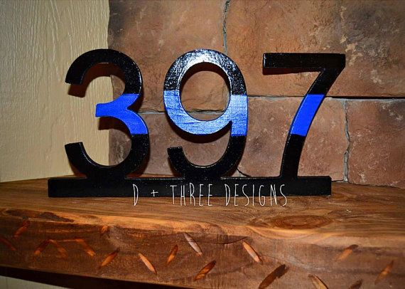 Hey, I found this really awesome Etsy listing at https://www.etsy.com/listing/222668245/police-officer-thin-blue-line-wooden