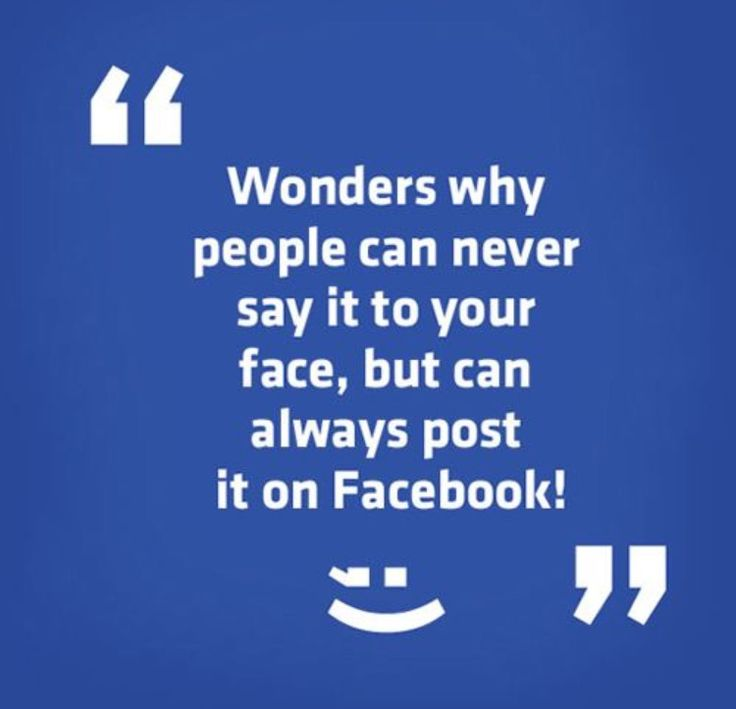 17 Best Facebook Drama Quotes on Pinterest | Lol quotes ...
