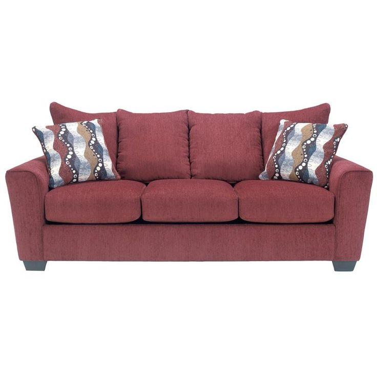 R&R Discount Furniture- $450