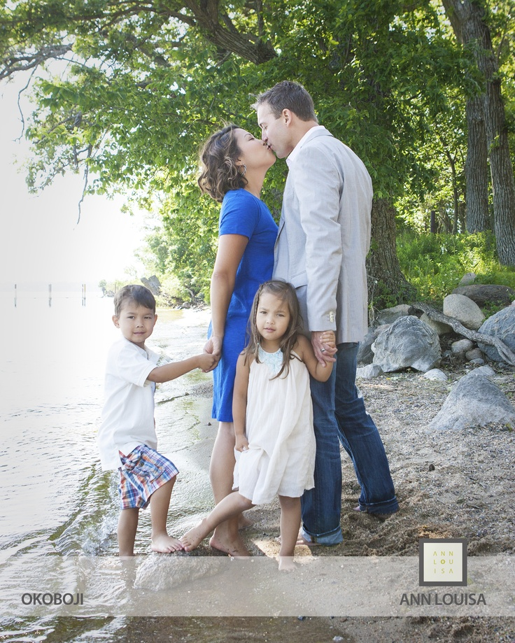 #Family Photography by Ann Louisa Photography.  Family As Art.  www.annlouisaphoto.com