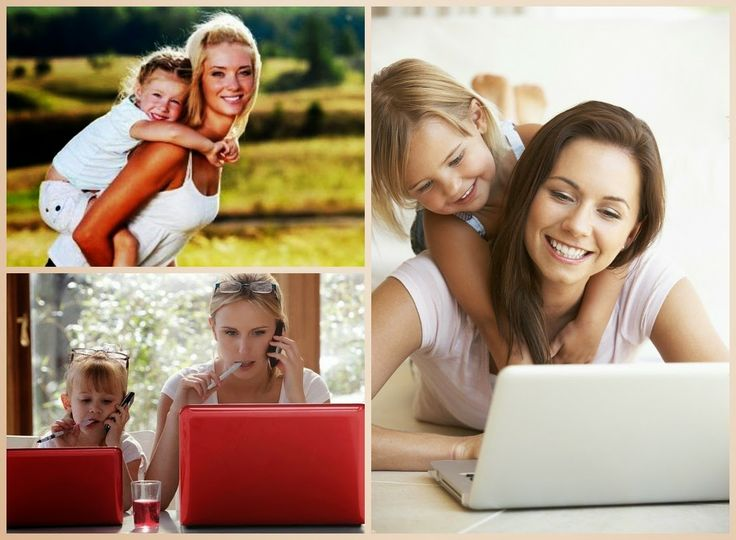 Small Business Ideas List Of Small Business Ideas Home Based Business Ideas For Moms