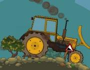giochi di trattori http://www.jocurios.ro/it/jocuri-tractoare