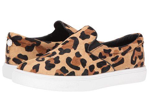 Steve Madden Ecentrcl Leopard - Zappos.com Free Shipping BOTH Ways