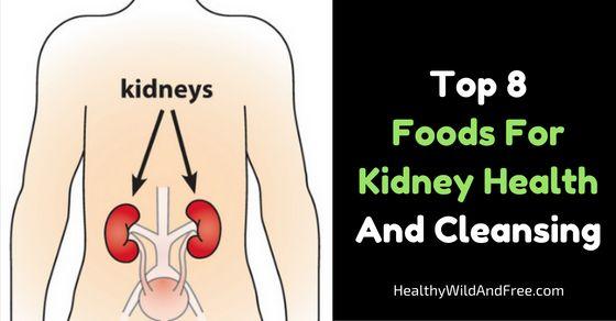 1000 Ideas About Kidney Health On Pinterest Kidney