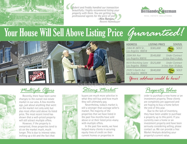 48 best images about real estate marketing ideas on pinterest marketing estate agents and