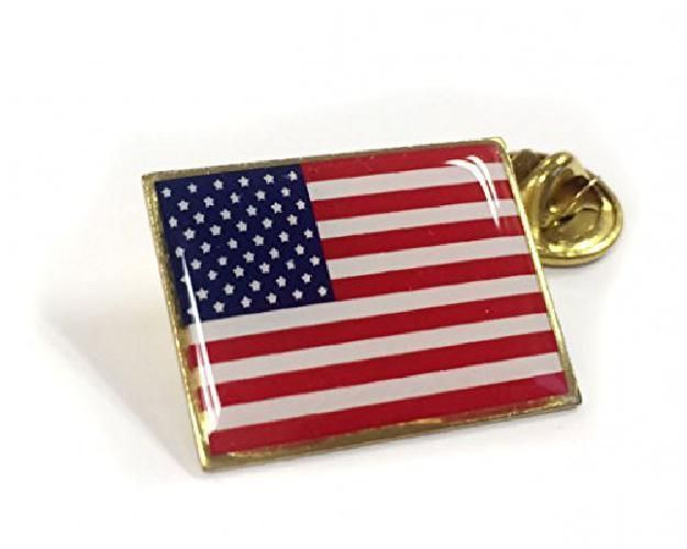 Brand New Us Flag Lapel Pin Made In America American Flag Pin Free Shipping Usa Madeinusaflags American Flag Pin Flag Lapel Pins American Flag Lapel Pin