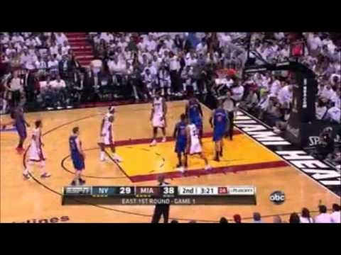 2012 NBA Playoffs: LeBron James And The Mother Of All Flops http://www.rantsports.com/courtcrusades/2012/04/30/2012-nba-playoffs-lebron-james-and-the-mother-of-all-flops/