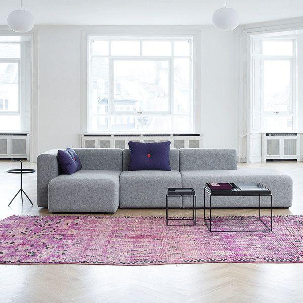 157 best living room images on pinterest
