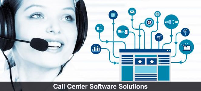 Best and affordable Cloud based Call center software solutions http://www.fonebell.in/cloud-based-call-center-software-solutions/