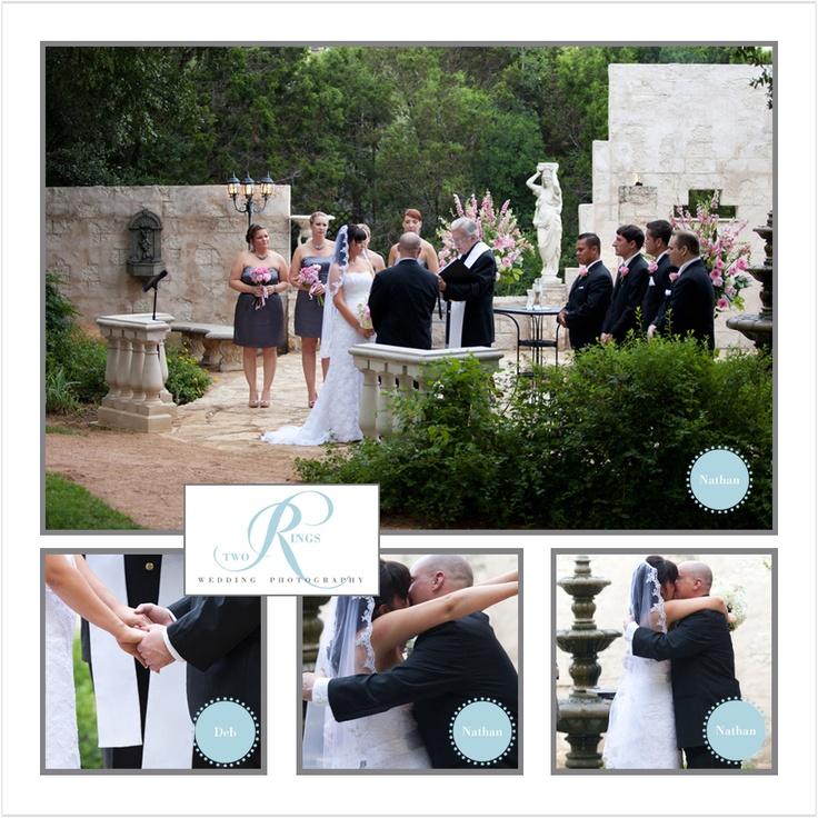 Sara's Wedding @Sara Novosad