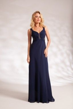 robes de soirées fashion new york robes pour filles robes élégantes collection ivory abracha bari jay grand soir belle robe pour toutes les soirées plusieurs collections de robes modernes et tendances