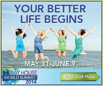 Stop wishing and start doing Don't stop when you are tired, stop when you will done Find millions of tips on motivation, inspiration From 100+ worldwide renowned speakers at Hay House World Summit 2014 Register your place now http://mylifepuzzle.com/hay-house-world-summit