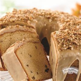 Crisco Pound Cake Allrecipes