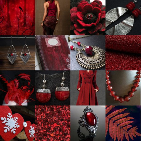 A fashion look from October 2016 featuring clear coat, goth jewelry i canvas wall art. Browse and shop related looks.