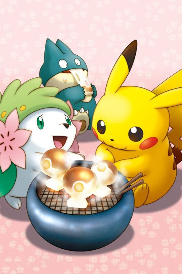668 best Pikachu!!!! :) images on Pinterest | 640 x 960 jpeg 72kB